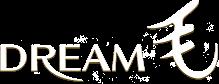 Dreammo-hair